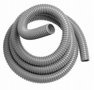 Tuyau Souple Diametre 40 : gaine flexible comparez les prix pour professionnels sur ~ Edinachiropracticcenter.com Idées de Décoration