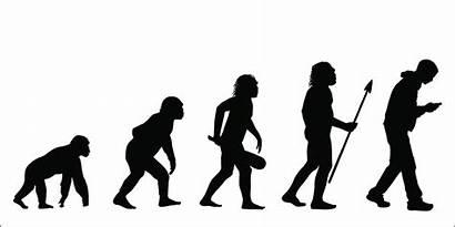 Smartphone Addiction Evolution Human Smartphones Truth Karen