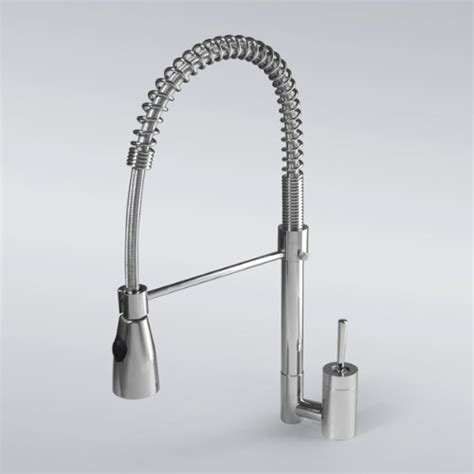 Motionsense Faucet Wont Turn On help with a faucet that won t turn on plumbing diy
