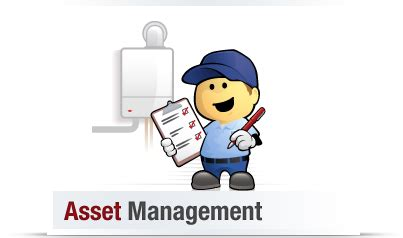 asset management services yorkshire property asset
