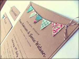 rustic wedding invitation unique rustic kraft card with With unusual rustic wedding invitations