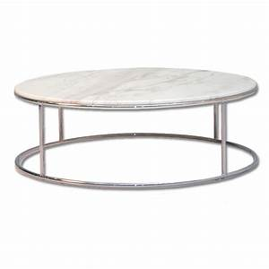 elysee marble coffee table buy other material coffee tables With limestone coffee table