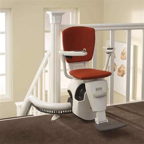 chaise monte escalier vente de chaise monte escalier pour escalier courbe type