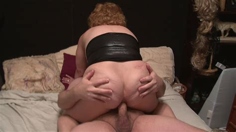 Mom Got Butt Fucked Big Tit Granny Says She Will Do Anything Anal Latex Big Boob Bubble Butt