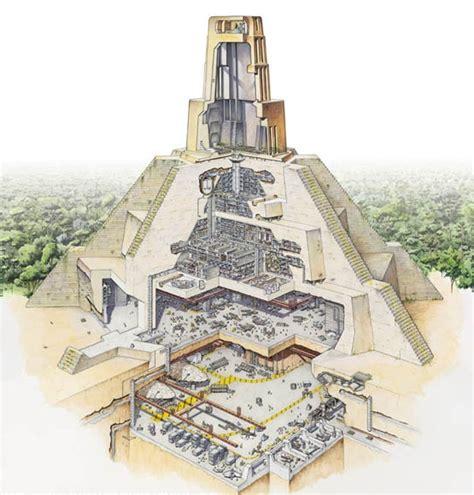 the jedi temples image mod db