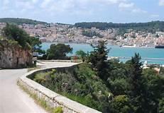 Argostoli Bing