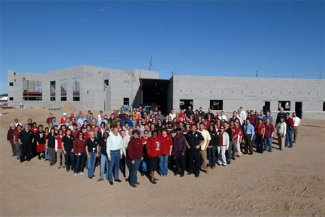 kofa high school turner construction company
