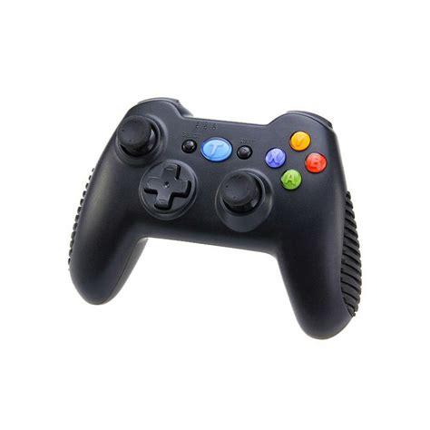 gamepad wireless wireless gamepad for playstation 3