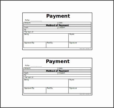 check voucher template sampletemplatess sampletemplatess