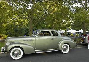 Automobile 25 : 1940 pontiac series 25 special history pictures sales value research and news ~ Gottalentnigeria.com Avis de Voitures