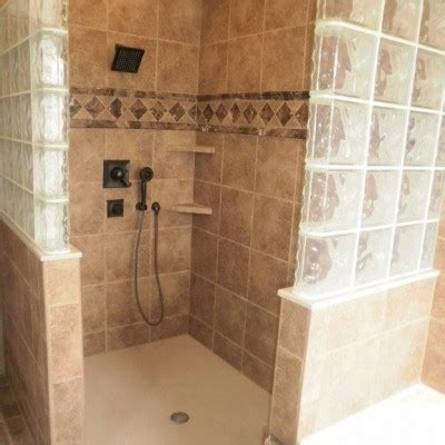 barrier  bathroom remodel accessible systems