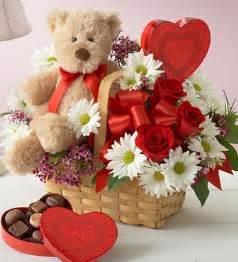 cheapest flower delivery buy valentines day flowers online to express messages