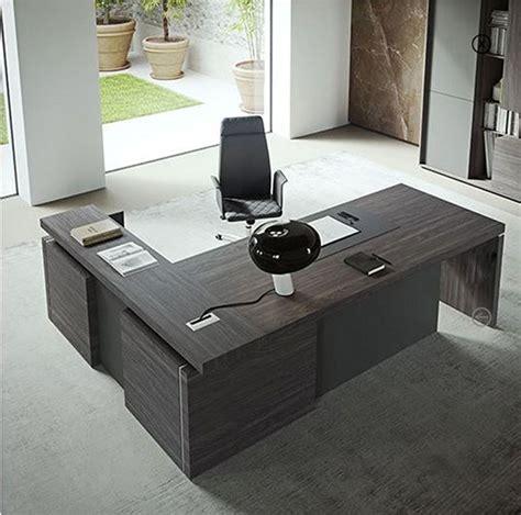 Ufficio Direzionale by Scrivanie Ufficio E Arredamento Per Uffici Direzionali