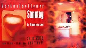 Verkaufsoffener Sonntag Burghausen : new brands facebook ~ Orissabook.com Haus und Dekorationen