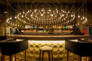 design bar restaurant bar design awards shortlist 2015 the americas bar restaurant bar design