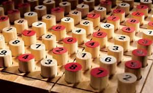 Brettspiele Aus Holz : sudoku brettspiel ~ A.2002-acura-tl-radio.info Haus und Dekorationen