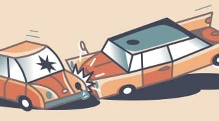 car insurance buying guide consumer reports