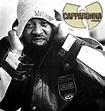 Wu-Tang's Cappadonna Set To Release Hip-Hop Album With No ...
