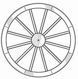 Wagon Coloring Wheel Drawing Covered Line Pattern Sketch Template Attractive Getdrawings Patents Google Storage sketch template