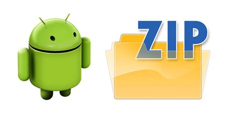 zip file extractor for android top 10 best rar zip file extractor apps for android