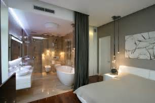 ensuite bathroom renovation ideas master bedroom ensuite ideas bedroom ideas pictures