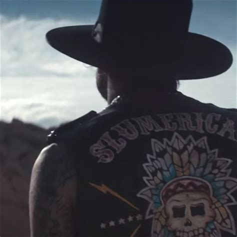 Yelawolf Row Your Boat Review by Yelawolf In My Veins New Song Djbooth