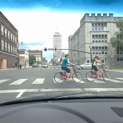 Bucket States Tennessee Ride Bike Trip Road