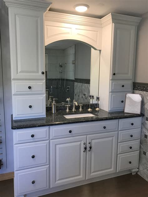 Masterbrand Cabinets Inc Careers by Crown Construction Inc