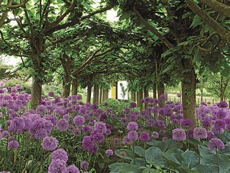 Der Garten Thriller by Pauline S House