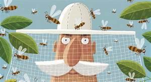 Wie Machen Bienen Honig : weihnachts tipp bienen buch von piotr socha honig und bienen ~ Whattoseeinmadrid.com Haus und Dekorationen