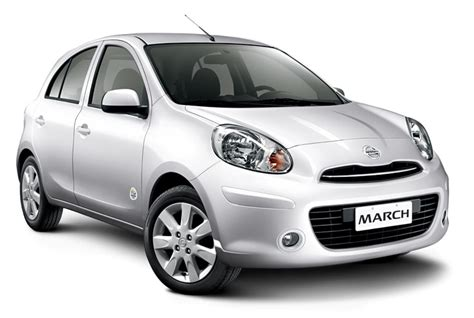 Review Nissan March by Review Lengkap Seputar Mobil Nissan March Review Nissan