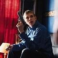 Bronson Webb - Rotten Tomatoes