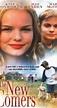 The Newcomers (2000) - IMDb