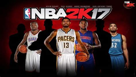 18576 format for writing a resume nba 2k17 telecharger pc gratuit version complete