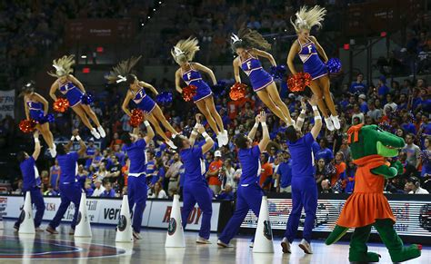 womens basketball sec power rankings feb  big drop