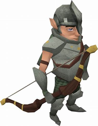 Gnome Troop Runescape Release Date