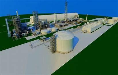 Brunei Fertilizer Industries Hsl