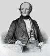 The science of Charles Lyell - creation.com