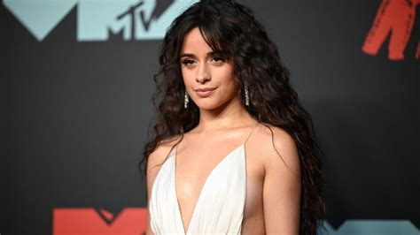 Camila Cabello Reacts Headline Saying She Shawn