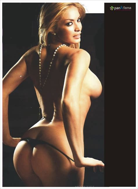 La Coqueta Claudia Gonzalez Nude gallery-42400 | My Hotz Pic