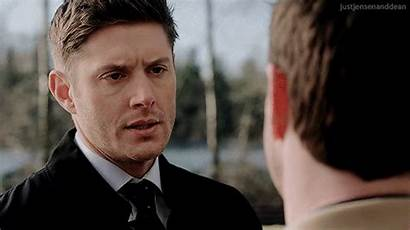 Supernatural Timing Mick Davies Worse Spoiler Kills