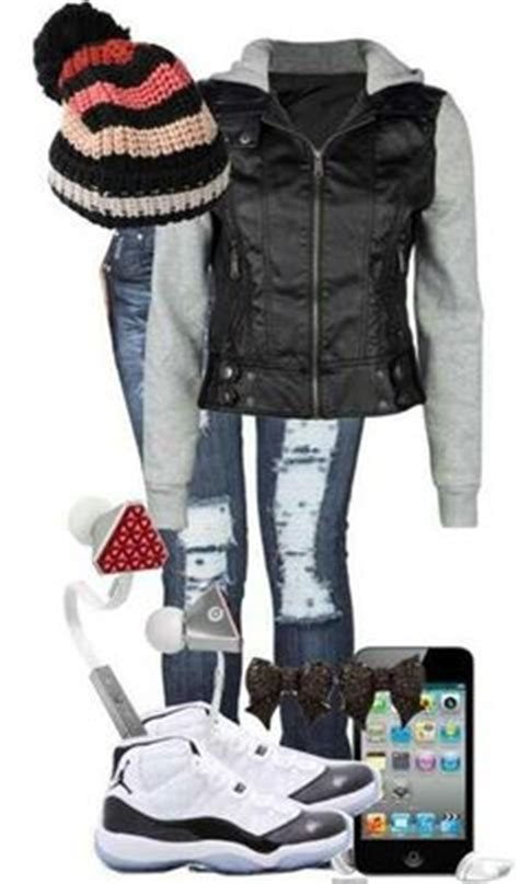 cute outfits images cute outfits outfits fashion