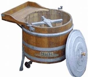 Waschmaschine Abdeckung Holz : digital fernsehen forum waschmaschine f r 39 ~ Lizthompson.info Haus und Dekorationen