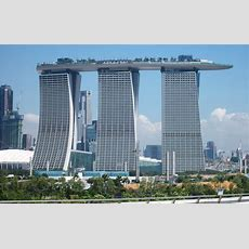 Exquisite Architecture Trek May Global Architectural Firms