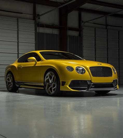 Cool Bentley Cars by 463 Best Images About Ccc Bentley On