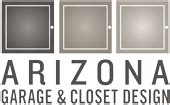 laundry room organization linen closet organization