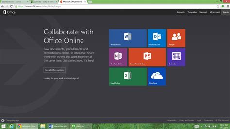 microsoft office how to use microsoft office for free
