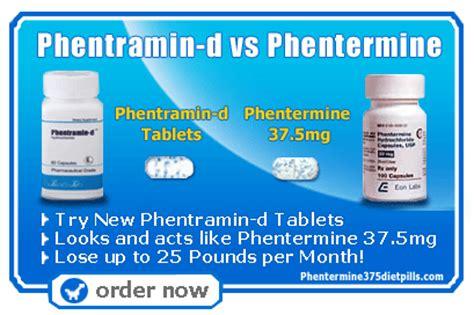 buy phentermine 37 5 no prescription required