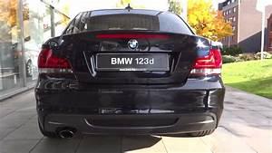 Bmw 123d Pack M : new 2013 bmw 123d coupe m sportpaket youtube ~ Medecine-chirurgie-esthetiques.com Avis de Voitures