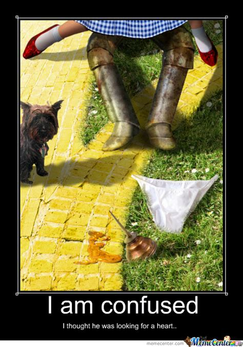 Alice In Wonderland Memes - alice in wonderland memes best collection of funny alice in wonderland pictures